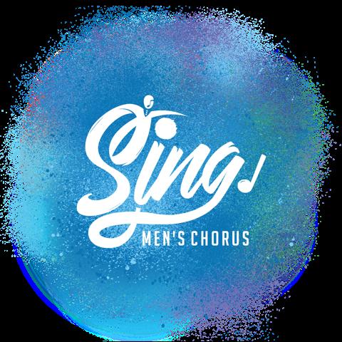 Sing! Men's Chorus
